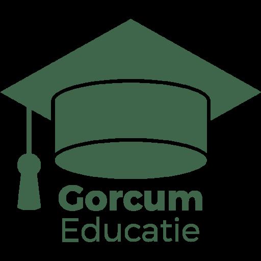 Gorcum Educatie